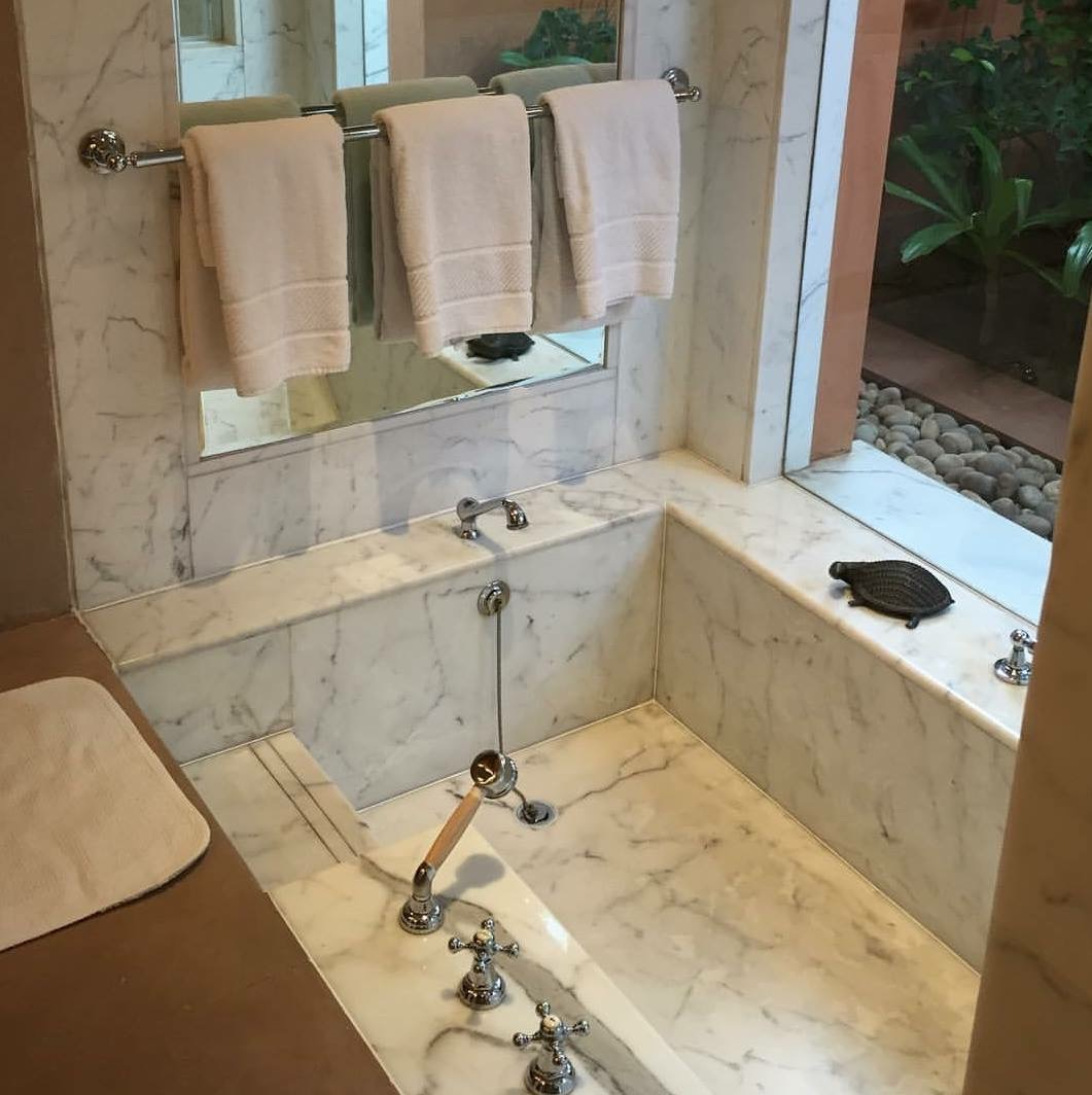 Marble Installer Marble Tile Installation Marble Contractor